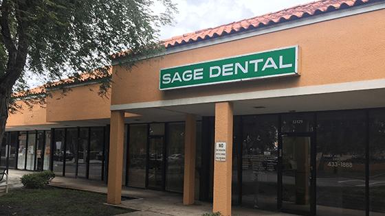 Dental Clinics Dental Clinic Directory Find Local Dental